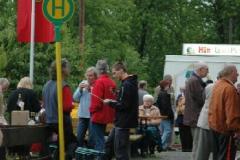 Delegiertenfest 2004