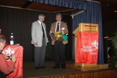 Delegiertenversammlung 2004