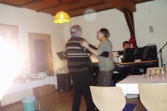 heringsessen_04_15_20091226_1761495929