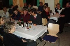 heringsessen_04_7_20091226_1044615128