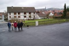Märchenwache 2004