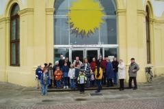 Planetarium 2004