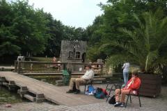 Maximilianpark 2005