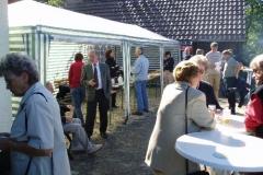 spielplatzfest_05_11_20091227_1207307392