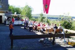 spielplatzfest_05_16_20091227_1800262071
