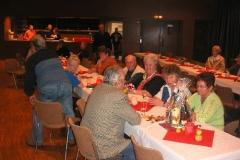 85 Jahre NF Emstal 2006