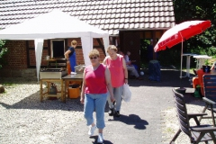 backhausfest_06_14_20091227_2050408165