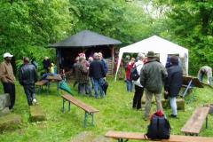 Falkensteinfest 2006