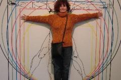 Mathematikum 2006