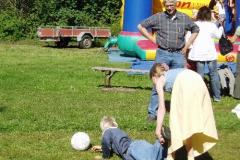spielplatzfest_06_11_20091227_1398944788