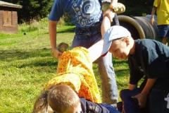 spielplatzfest_06_12_20091227_1844418357