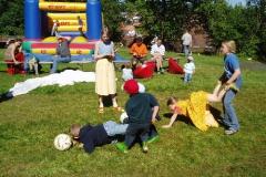spielplatzfest_06_13_20091227_1497156002