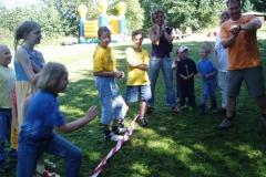 spielplatzfest_06_24_20091227_1497019736