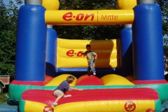 spielplatzfest_06_4_20091227_1294821687