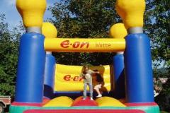 spielplatzfest_06_5_20091227_1476220823