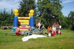 spielplatzfest_06_9_20091227_1792399373