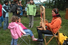 Falkensteinfest 2007