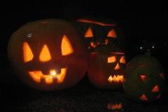 Halloweenfest 2007