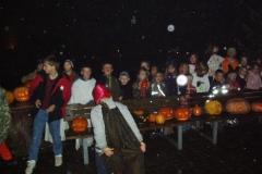 halloween_07_21_20091227_1747374394