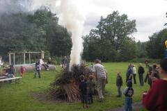 spielplatzfest_07_12_20091227_2058294390