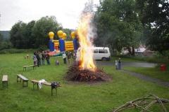 spielplatzfest_07_13_20091227_1901920070
