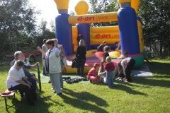 spielplatzfest_07_2_20091227_1130808773