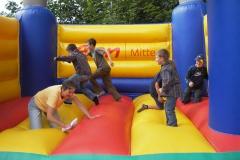 spielplatzfest_07_3_20091227_1128112571
