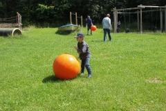 spielplatzfest_07_6_20091227_1464935704