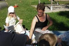 spielplatzfest_08_13_20091227_1836263899