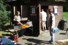 Spielplatzfest 2008