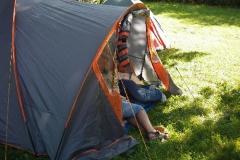 spielplatzfest_08_21_20091227_1228090642