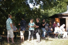 spielplatzfest_08_6_20091227_1238019610