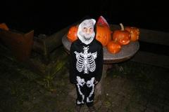 halloween_09_11_20091227_1822087387