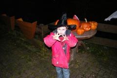 halloween_09_13_20091227_1861189025