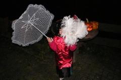 halloween_09_14_20091227_1417693738