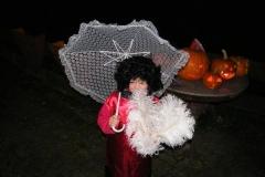 halloween_09_15_20091227_1475554929