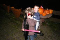 halloween_09_16_20091227_1339373891