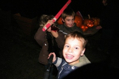 halloween_09_17_20091227_1342263497