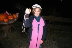 halloween_09_18_20091227_1497637441