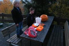 halloween_09_6_20091227_1632207862