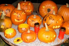 halloween_2010_2_20101105_1672254001