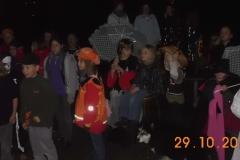 halloween_2010_6_20101105_1535238089