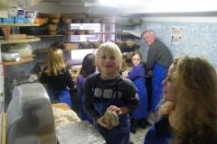 Kinderbacken 2010