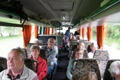 Rhönfahrt 2010