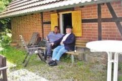 sommer_sonnenwende_und_backhausfest_24_20100625_1820510687