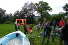 spielplatzfest_2010_18_20100831_1502686879