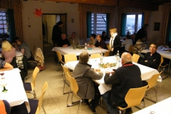 helferessen_2011_12_20111211_1301290223