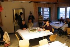 helferessen_2011_15_20111211_1027908207