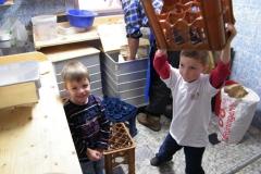 Kinderbacken 2011