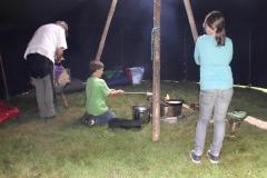 spielplatzfest_2011__10_20110904_2055216468